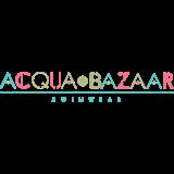 Acqua Bazaar Swimwear
