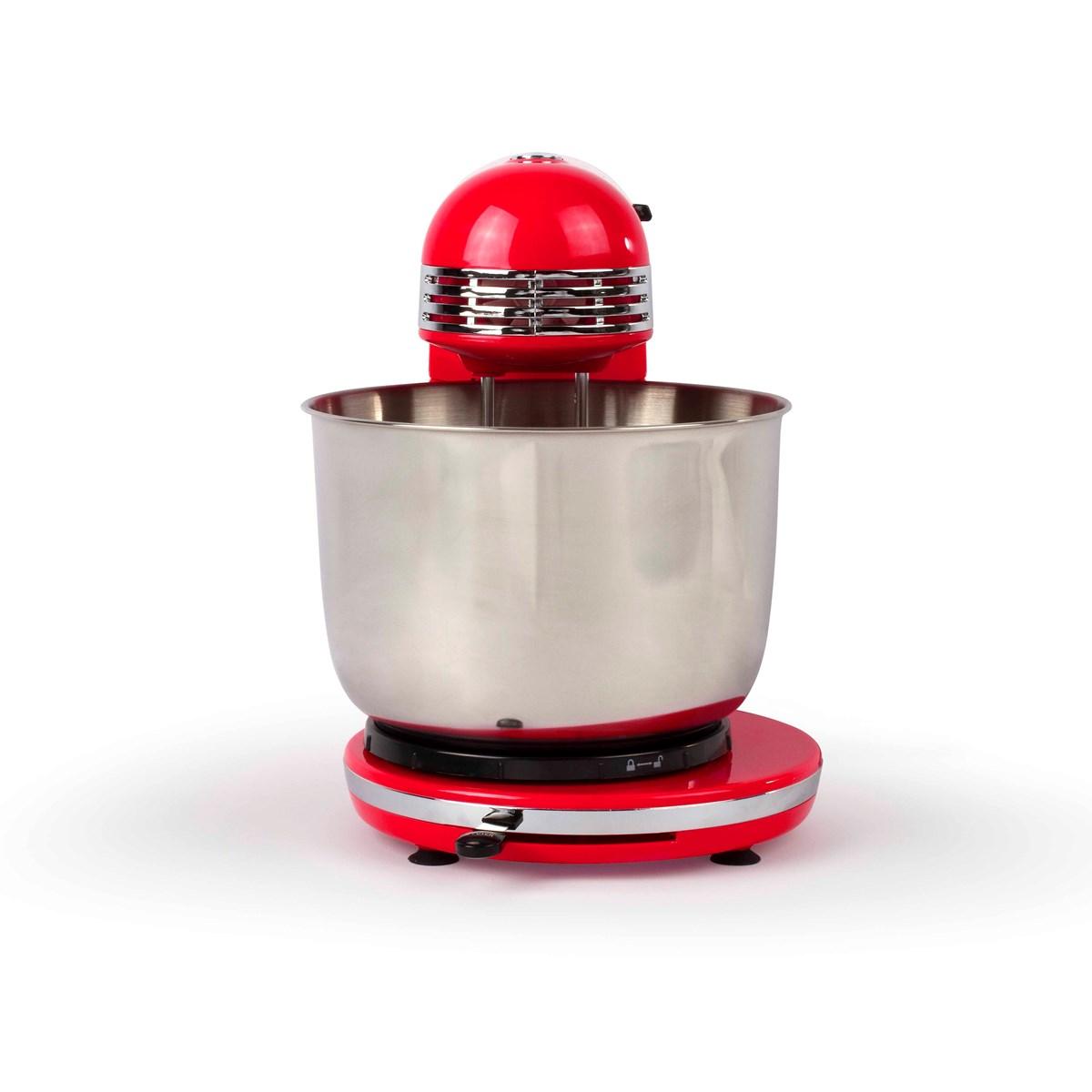 LIVOO-Robot-patissier-multifonction miniature 23