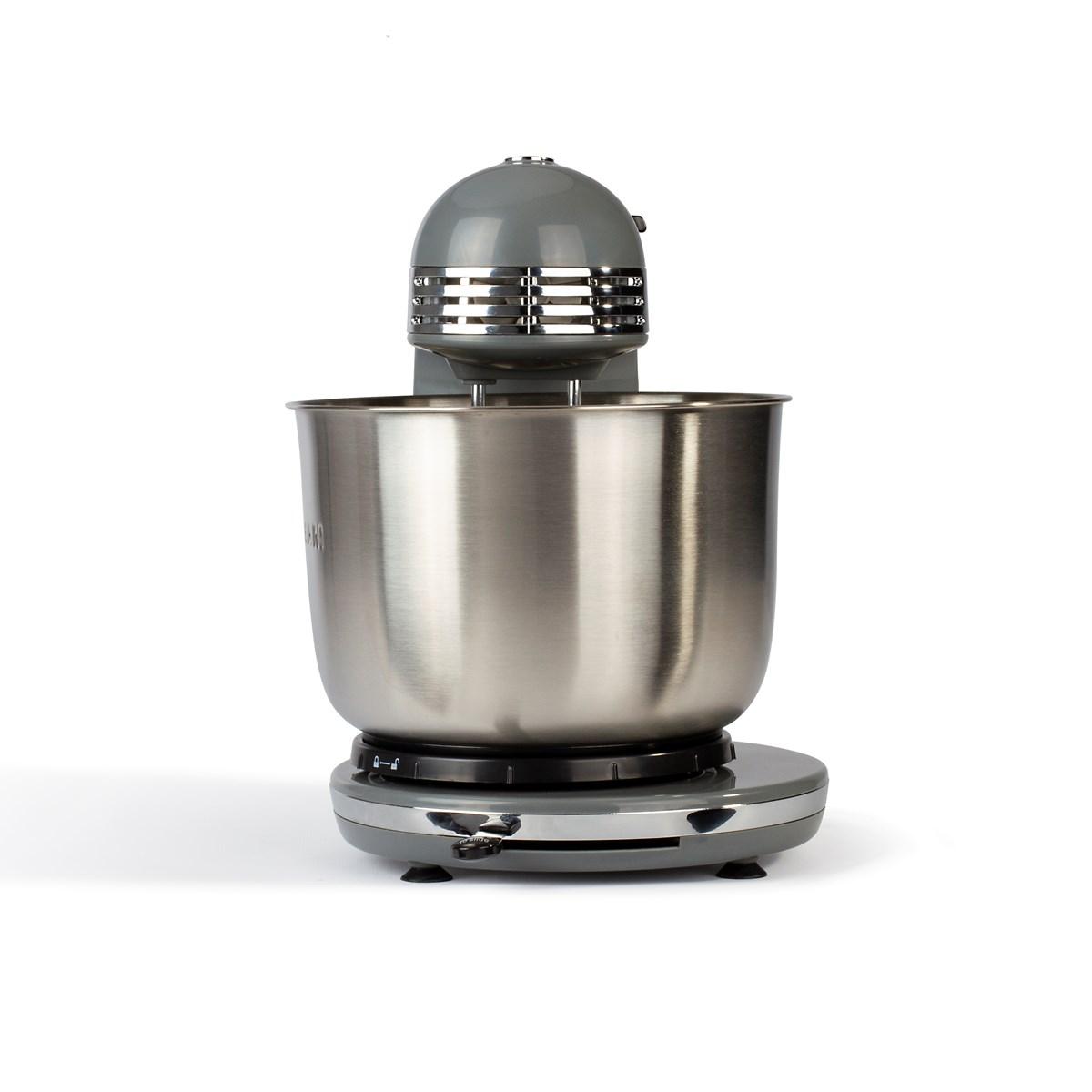 LIVOO-Robot-patissier-multifonction miniature 17