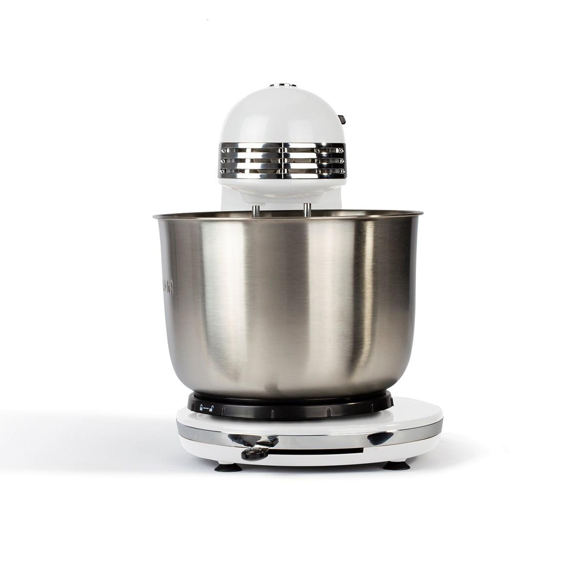 LIVOO-Robot-patissier-multifonction miniature 9